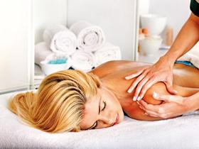 caliente sala de masaje sexo en Hospitalet de Llobregat